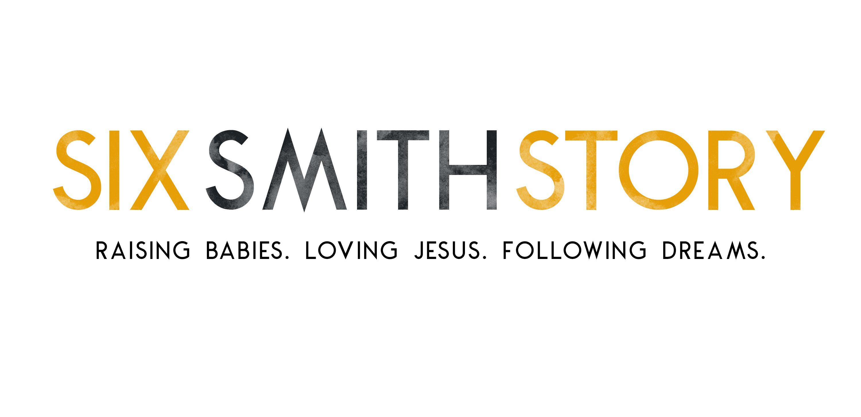 Six Smith Story